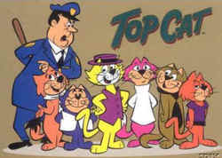 top cat cast.jpg